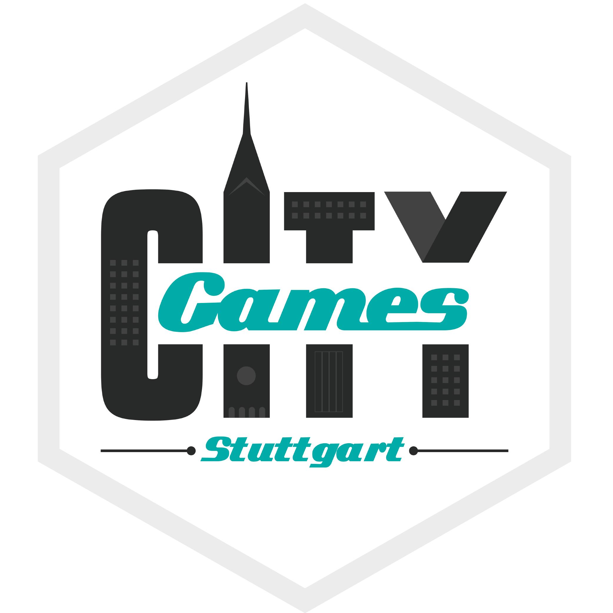 CityGames Stuttgart